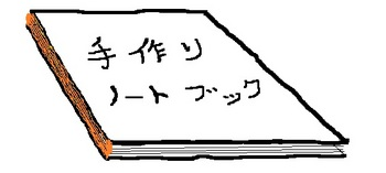 20150404-1-notebook.jpg
